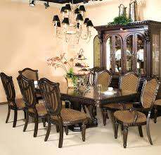 7 piece dining room sets under 1000 set 400 with bench cheap 300