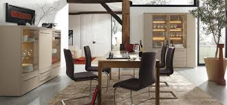 30 Modern Dining Rooms Intended For Designs 12