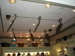 belt driven ceiling fan 7094