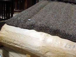 how to build a custom firewood holder how tos diy