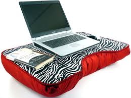 Pillow Lap Desk For Laptop 12 Amazing puter Pillow Lap Desk