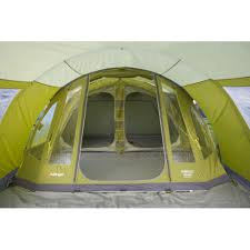 VANGO Iris 600 Awning | Millets Vango Ravello Monaco 500 Awning Springfield Camping 2015 Kelaii Airbeam Review Funky Leisures Blog Sonoma 350 Caravan Inflatable Porch 2018 Valkara 420 Awning With Airbeam Frame You Can Braemar 400 4m Rooms Tents Awnings Eclipse 600 Tent Amazoncouk Sports Outdoors Idris Ii Driveaway Low 250 Air From Uk Galli Driveaway Camper Essentials 28 Images Vango Kalari Caravan Cruz Drive Away 2017 Campervan