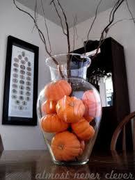 Bonita Pumpkin Patch Sweetwater Road by 32 Best Fall Is In The Air Images On Pinterest Diy Amazing