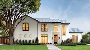 100 Modern Contemporary Homes For Sale Dallas Edinburgh Custom Unveils New Design