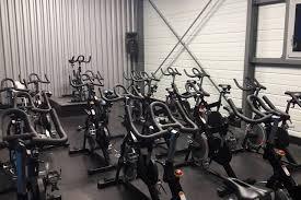 salle de sport la teste salle de sport la teste de buch 33260 gymlib