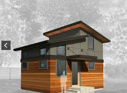 Land-Use Chair Wants To Increase Number Of Backyard Cottages ... I Love The Idea Of A Motherinlaw Suite So That My Grandma Could Decoration Kanga Room Systems Modern Modular Cabins Tiny Cottage Prefab Sunset Homes Set On Stilts Cool New Youtube Hummingbird Custom Home Studio Summerstyle 11 Best Backyard Office Images Pinterest Office For Your Inspiration Timbercab Prefab Timber Framed Cabin Fcab Small House Bliss