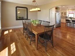Heres A Beginners Overview Of Hardwood Flooring