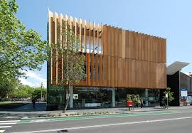 100 Tokyo House Surry Hills Where To Stay In Sydney Best Areas Attractions Food More