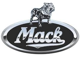 Mack Trucks Logo [EPS-PDF] Vector EPS Free Download, Logo, Icons ... Intertional Trucks Logo Fly Thru On Vimeo Truck Emblem 1920s Stock Photo Royalty Top Vendors And Associates At Beauroc Steel Dump Bodies Truck Challenge Wdvectorlogo Black License Plate Medium Heavy Duty Commercial For Sale Leasingrental Boss Plow Mounts Snplowsplus Big Ten Conference Diesel Technician Job In Milwaukee Wi At Lakeside Boyd And Silva Martin They Shipped To Aiken Style Complete Wheelend Package From Bendix Now Available Shop Official Merchandise By Ih Gear Too Find Authentic T