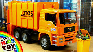 Toy Truck Stock Illustration Illustration Of Children Comic - FREE ... Garbage Trucks Teaching Colors Learning Basic Colours Video For Buy Toy Trucks For Children Matchbox Stinky The Garbage Kids Truck Song The Curb Videos Amazoncom Wvol Friction Powered Toy With Lights 143 Scale Diecast Waste Management Toys With Funrise Tonka Mighty Motorized Walmartcom Truck Learning Kids My Videos Pinterest Youtube Photos And Description About For Free Pictures Download Clip Art Bruder Stop Motion Cartoon