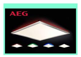 best buy markos smarte led wiz panel deckenleuchte gro