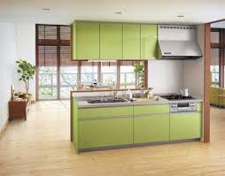 beliebteste küche farbe farben 2019 moderne dekoration