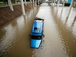 As Flooding Subsides, Houston's Trucking Lifeline Rumbles Back To ... Bullys Killing Is Unsolved And Residents Want It That Way The Jeep Renegade Suv Owner Reviews Mpg Problems Reability We Played American Truck Simulator In Arguably The Dumbest Way Trucking Kllm Amazoncom My Brother And Me Season 1 Justin Mcelroy Traing Lines Inc Analyst Knightswift Nyseknx Holds Upside Potential Benzinga Santa Bbara City Fire Chief Pat Announces Retirement Freight Booking Startups Drawing Rich New Funding Wsj Transfix Brings Uber Model To 800 Billion Industry Truck Trailer Transport Express Logistic Diesel Mack