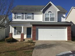 One Bedroom Apartments In Murfreesboro Tn by Homes For Rent In Murfreesboro Tn