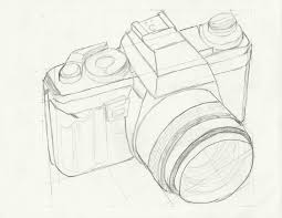 Simple Art Drawing Ideas Image Result For Easy Class