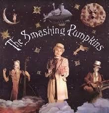 Smashing Pumpkins Album Covers by All Smashing Pumpkins Studio Albums Ranked Rate Your