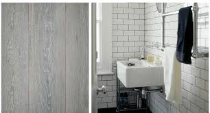 Grey Tiles With Grey Grout by Grey Grout With White Tiles U2013 Future And Found