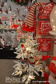 Raz Christmas Decorations Online by 322 Best Elves Images On Pinterest Elf Christmas Decorations