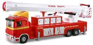 Maisto Truck Line Tractor Trailer Fire Brigade - Truck Line Tractor ... Amazoncom 148 Scale Diecast Alloy Pull Back Fire Engine Rescue Kidsthrill Bump And Go Electric Chunky Vehicles Set 3 Pack Boley Cporation Vintage Boley Hoscale 187 Crew Fire Truck 18728606 Station Rollout A Photo On Flickriver Cheap Toy Truck Find Deals Line At Alibacom Intertional Emergency Crew Cab Pumper Retired 1 Maisto Line Tractor Trailer Brigade Lighted Ho 7000 Cdf Youtube Intl Trucks 1889903841 Breno Truck Or Fighter For Kids Push And Lot Of 5 1904576679