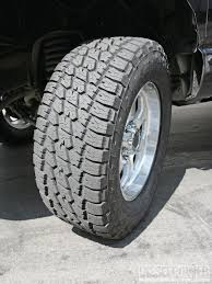 Tested: Street Vs. Trail Vs. Mud Tires - Diesel Power Magazine Nitto Invo Tires Nitto Trail Grappler Mt For Sale Ntneo Neo Gen At Carolina Classic Trucks 215470 Terra G2 At Light Truck Radial Tire 245 2 New 2953520 35r R20 Tires Ebay New 20 Mayhem Rims With Tires Tronix Southtomsriver On Diesel Owners Choose 420s To Dominate The Street And Nt05r Drag Radial Ridge Allterrain Discount Raceline Cobra Wheels For Your Or Suv 2015 Bb Brand Reviews Ford Enthusiasts Forums