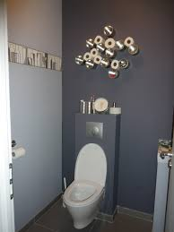 idee deco toilettes merveilleux sur dacoration intarieure en idae