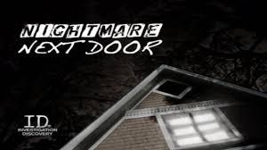 Halloween Town Putlockers by Watch Lincoln Heights Season 1 Online Watch Full Hd Lincoln