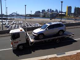 Combined Towing Sydney | Specialist In Prestige Vehicles Uncategorized Archives Melbourne Auto Dismantlers Truck Wreckers 3000 Salvage Dismantling All Brands Tow Trucks To The Rescue Car Towing In Garden State Oceanside Ca Service Has Latest Technology Action Vehicles 1954 Bedford Coburg Northern A Hearse Being Towed By A Tow Truck Ripon Uk Stock Photo Hoppers Crossing Werribee Point Cook Tarneit Truganina Home Imperial Heavy Duty Roadside Southern Fast Hire 247 Near You Cheap 24 Hour Breakdown 05 Drink Driving All Suburbs Of