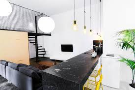 100 How To Design A Loft Apartment Partment Kiraly Budapest Hungary Bookingcom