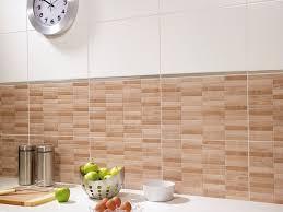 31 best kitchen cocina images on kitchens