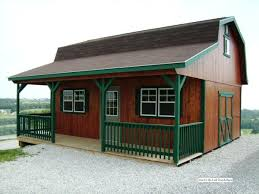 Rubbermaid Roughneck 7x7 Storage Shed by Storage Buildings Home Depot U2013 Robys Co
