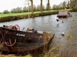 la maison du canal 2003 alain berliner cast and crew allmovie
