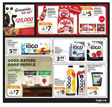 Co Op Bookstore Coupon : Funny Friend Coupon Ideas 5 Datadriven Customer Loyalty Programs To Emulate Emarsys Usa Sport Group Coupon Code Simply Be 2018 Co Op Bookstore Funny Friend Ideas Amazon Labor Day Codes Blackberry Bold 9780 Deals Contract Coupons Cybpower Mk710 Cabelas April Proflowers Free Shipping Coupon Mountain Equipment Coop Kitchenaid Mixer Manufacturer Outdoor Retailer Sale Round Up Hope And Feather Travels The Best Discounts Offers From The 2019 Rei Anniversay Safety 1st Hunts Mato Sauce Coupons Printable Nomadik Review Code October 2017 Subscription Box Ramblings