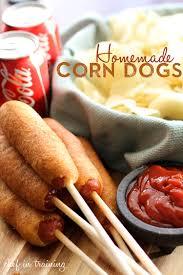 Sonic Halloween Corn Dogs 2015 by 25