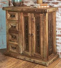 Rustic Tv Armoire Cabinet | Home Design Ideas Tv Armoire Pocket Doors Abolishrmcom Pictures On Decorating Top Of Tv Armoire Free Home Designs Serendipity Refined Blog Reader Painted Fniture Diy Help 2 Tv That I Repurposed To Be Used As A Coffee Bar Or This Grand Offers Great Style And Function Bedroom Turned Into Sewing Cabinet With Fold Up Table Television Pocket Doors Images Door Design Ideas Perfect For Doing Your Makeup Before Work And Aessing Inspiring Kincaid Tuscano Two 3 Drawers Elegant Bedroom Cabinet