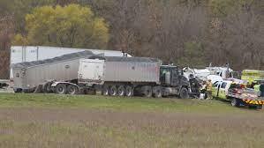 MSP: I-96 Closed In Milford For Fatal Crash Fatal Truck Wrecks Spiked In 2017 Overall Crash Deaths Fell The Big Accident Stock Image Image Of Ambulance Disrepair 2949309 What Is Platooning Rig Trucks And It Safe Big Accidents Truckcrashcourtesywsp Cars Truck Surge Why No Tional Outcry Commercial Cape Testing Spring 18wheeler Accident Lawyer Texas Attorney Pladelphia Rand Spear Says Semi Hit 8 Dead Dozens Injured After Greyhound Bus New Mexico Man Recovering Car Crashes Into Semitruck Ramen Noodle Blocks I95 Abc11com Crash Prompts Wb 210 Freeway Lane Closures Pasadena