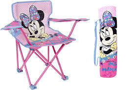 Silla Camping Minnie - Kids Folding Chair , Transparent ... Deckchair Garden Fniture Umbrella Chairs Clipart Png Camping Portable Chair Vector Pnic Folding Icon In Flat Details About Pj Masks Camp Chair For Kids Portable Fold N Go With Carry Bag Clipart Png Download 2875903 Pinclipart Green At Getdrawingscom Free Personal Use Outdoor Travel Hiking Folding Stool Tripod Three Feet Trolls Outline Vector Icon Isolated Black Simple Amazoncom Regatta Animal Man Sitting A The Camping Fishing Line