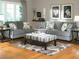 Ikea Living Room Ideas Uk by Sofas 61 Types Significant Living Room Ideas With Gray Sofa