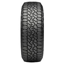 100 Goodyear Wrangler Truck Tires TrailRunner AT 27560R20 115S AT All Terrain Tire