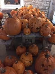 Pumpkin Patch Festival Milwaukee by Pumpkin Pavilion Home Facebook