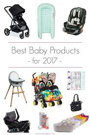 Ikea Potty Chair Vs Baby Bjorn by Best 25 Baby Seats Ideas On Pinterest Baby Gear Baby Items And