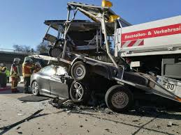 Tesla Model S Driver Walks Away From Crash With A Truck At ... Semitruck Accidents Shimek Law Accident Lawyers Offer Tips For Avoiding Big Rigs Crashes Injury Semitruck Stock Photo Istock Uerstanding Fault In A Semi Truck Ken Nunn Office Crash Spills Millions Of Bees On Washington Highway Nbc News I105 Reopened Eugene Following Semitruck Crash Kval Attorneys Spartanburg Holland Usry Pa Texas Wreck Explains Trucking Company Cause Train Vs Semi Truck Stevens Point Still Under Fiery Leaves Driver Dead And Shuts Down Part Driver Cited For Improper Lane Use Local