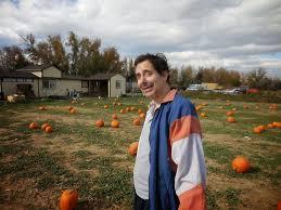 Pumpkin Patch Denver Botanic Gardens by Best 25 Pumpkin Patch Denver Ideas On Pinterest Local Pumpkin