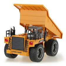 2017 Educational Rc TOYS 1540 1:12 Engineering Vehicle 2.4G 6CH ... Used Trucks For Sale In Ma By Owner Fresh Power Wheels Dump Truck Rc Lenoxx Electronics Australia Pty Ltd Rigid Dump Truck Diesel Allterrain 772g Caterpillar Global Modified Rubber Traction On Rear Tires The Award Wning Hammacher Schlemmer 260e Articulated John Deere Us Rental Cstruction Stone Trailer Ardiafm Worlds First Electric Stores As Much Energy 8 Tesla Tonka Ride Mighty Kids Unboxing Review And Us Wvol 6 Channel Electric Rc Remote Control Full Functional