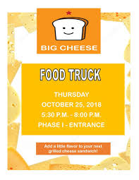 The Big Cheese (@bigcheesetruck) | Twitter Missauga Is About To Make Food Trucks More Accessible Than Toronto Daeng Hawkins Administrative Assistant Polymers Center Of Greepans Grilled Cheese Los Angeles Food Trucks Roaming Hunger Awardwning Original Truck Executes Agreement With The Big Erie Pa Bigcheeseerie Savannahs Scene Stay In Savannah Miramichi Leader Crowdfunding Iniative Reaches 1000 Twas One Those Days Facebook Twitter Bigcheesetruck Home
