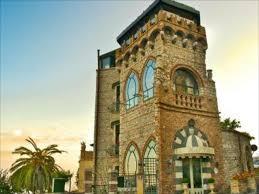 100 Hotel Carlotta Villa In Taormina Room Deals Photos Reviews