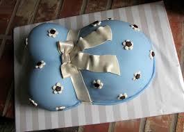 Baby Shower Cakes Sydney Nwr Image