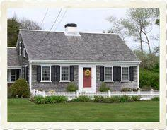 Simple Cape Code Style Homes Ideas Photo by Cape Cod Style Home Ideas Big Front Porches Cottage Style And Cod