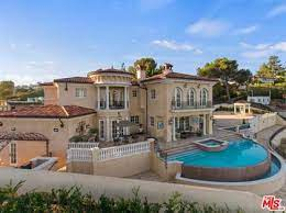 104 Beverly Hills Houses For Sale Luxury Homes Mansions In Gateway Ca Point2