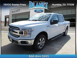 New Specials | Cars, Trucks, And SUVs At Planet Ford 45 Vehicle Fuel Economy Vs Acceleration Consumer Reports Dont Buy A Car Pickup Truck Outside Online At Detroit Auto Show 3 New Pickups Could Hit 30 Mpg Extremetech 2019 Chevrolet Silverado 62l Biggest V8 In Lightduty Dodge Ram 1500 Questions Have W 57 L Hemi Mpg On Efforts Us Faces An Elusive Target Yale E360 Americas Five Most Efficient Trucks Puts 307horsepower Fourcylinder Its Fullsize Why Fullsized Pickups Save More Fuel Than The Prius 10 Best Used Under 5000 For 2018 Autotrader Trends Of Yearfuel Loop Ptoty18 Buying Guide