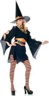 100 Best Witchy Costumes For Girls And Women Images On Pinterest ... Halloween Witches Costumes Kids Girls 132 Best American Girl Doll Halloween Images On Pinterest This Womens Raven Witch Costume Is A Unique And Detailed Take My Diy Spider Web Skirt Hair Fascinator Purchased The Werewolf Pottery Barn Dress Up Costumes Best 25 Costume For Ideas Homemade 100 Witchy Women Images Of Diy Ideas 54 Witchella Crafts Easier Sleeves Could Insert Colored Panels Girls Witch Clothing Shoes Accsories Reactment Theater
